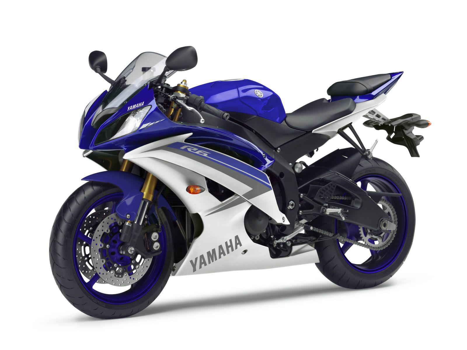 yamaha yzf r6 2015 motorrad fotos motorrad bilder. Black Bedroom Furniture Sets. Home Design Ideas