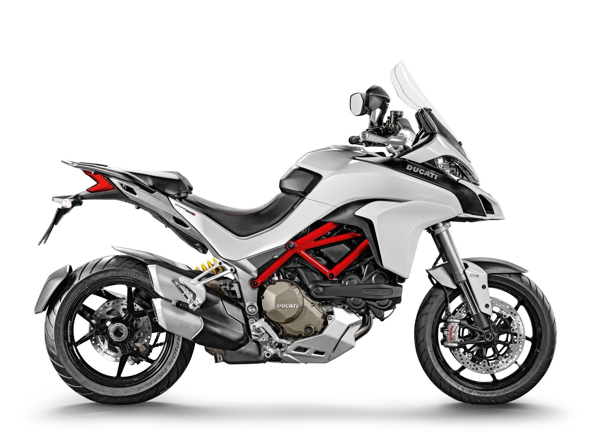 Ducati Shop Online