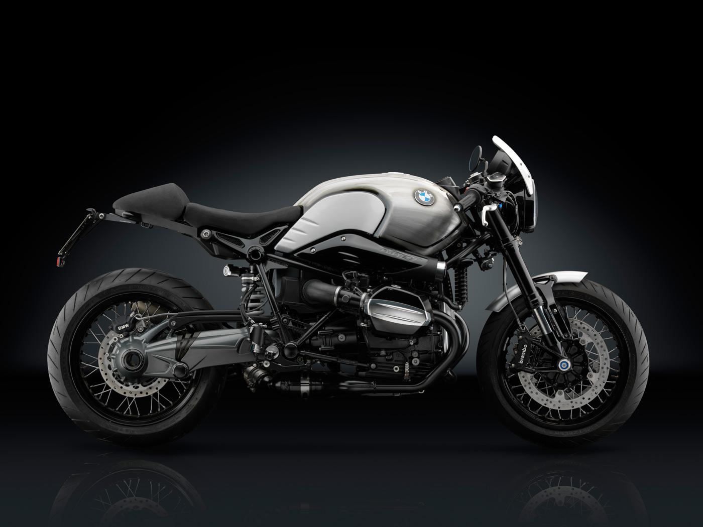rizoma bmw r ninet zubeh r motorrad fotos motorrad bilder. Black Bedroom Furniture Sets. Home Design Ideas