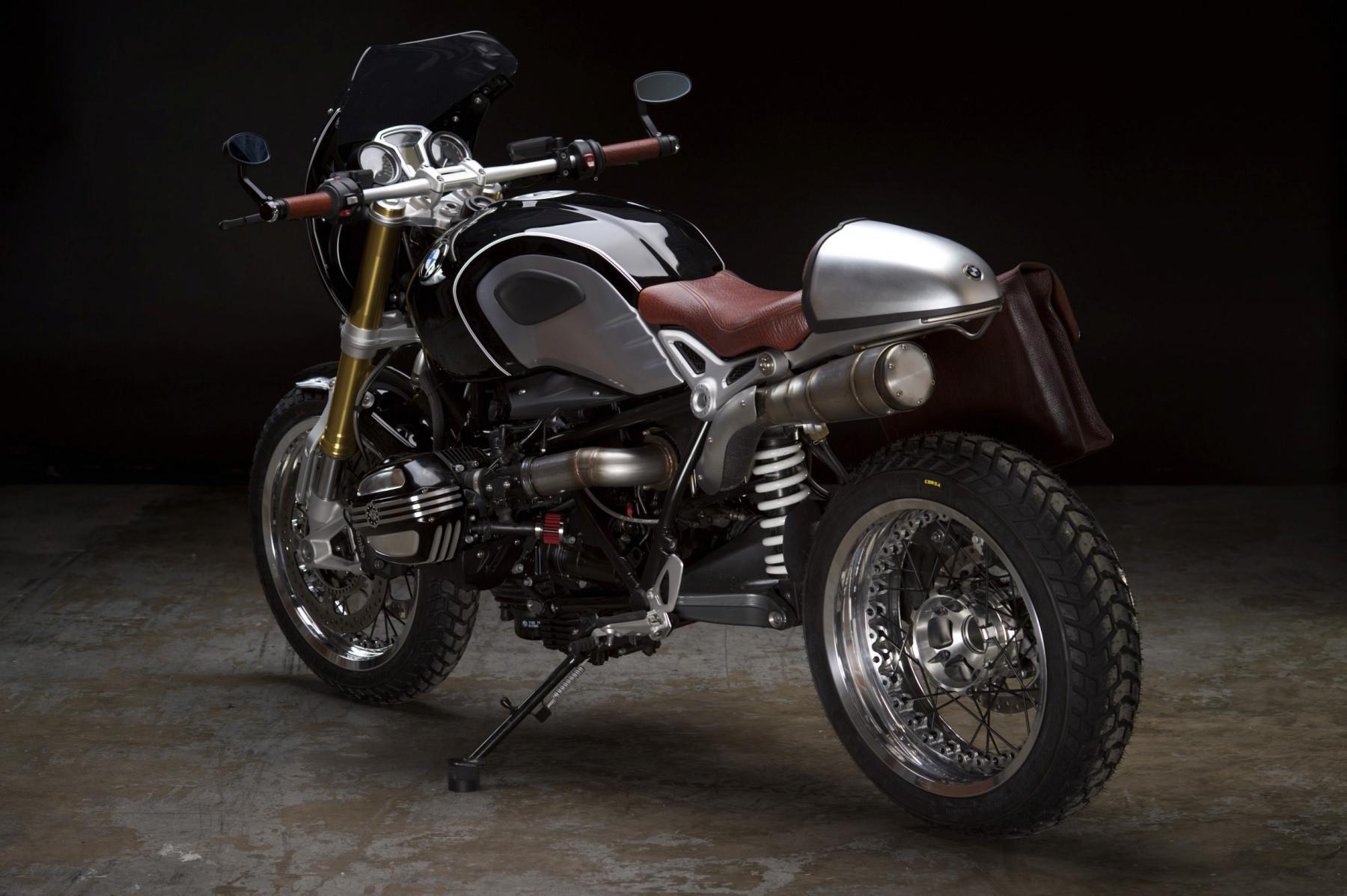 Ducati Parts Online Review