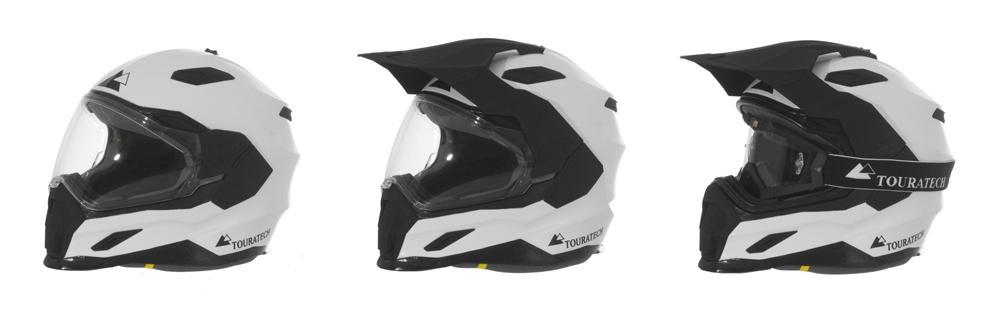fahrradrahmen pulverbeschichten oder lackieren aventuro helm. Black Bedroom Furniture Sets. Home Design Ideas