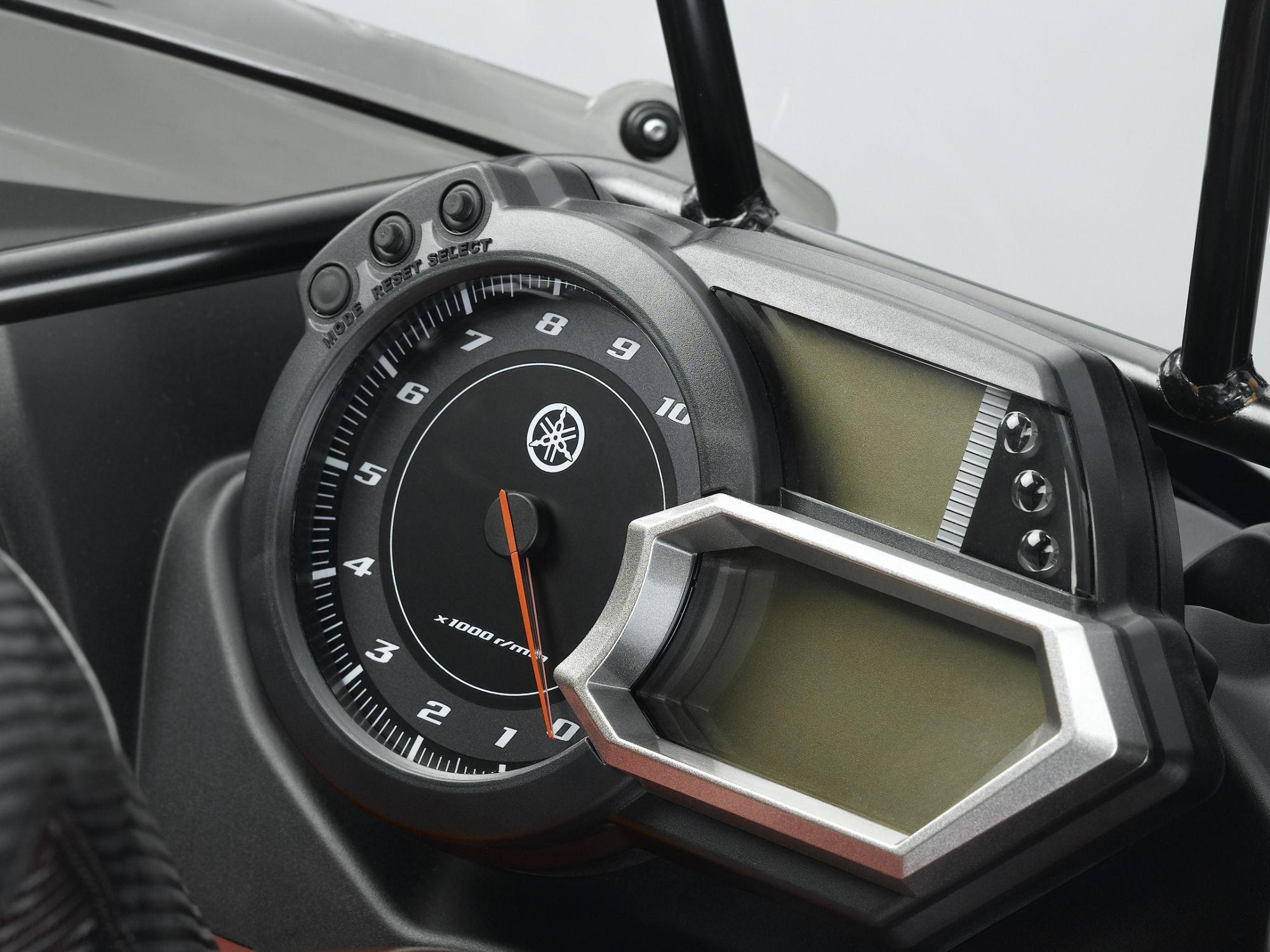 Yamaha Motor Wikipedia