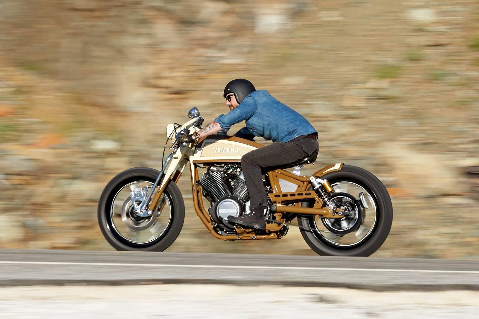 yamaha xv950 playa del ray motorrad fotos motorrad bilder. Black Bedroom Furniture Sets. Home Design Ideas