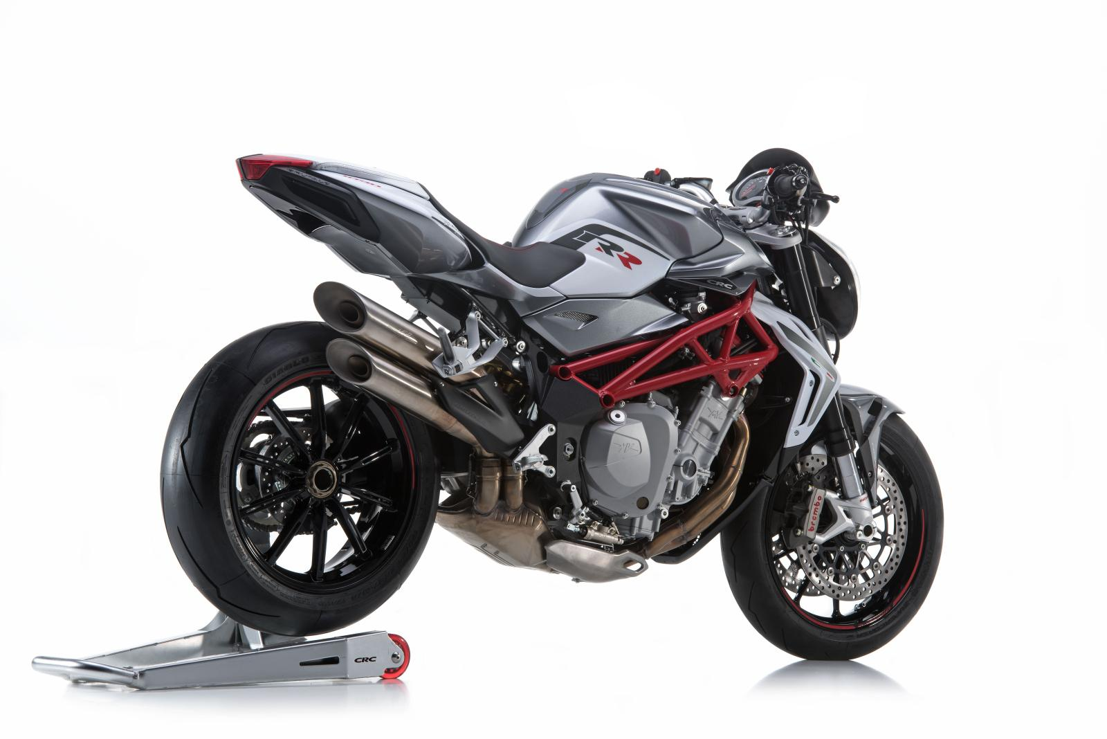 mv agusta brutale 1090 2015. Black Bedroom Furniture Sets. Home Design Ideas
