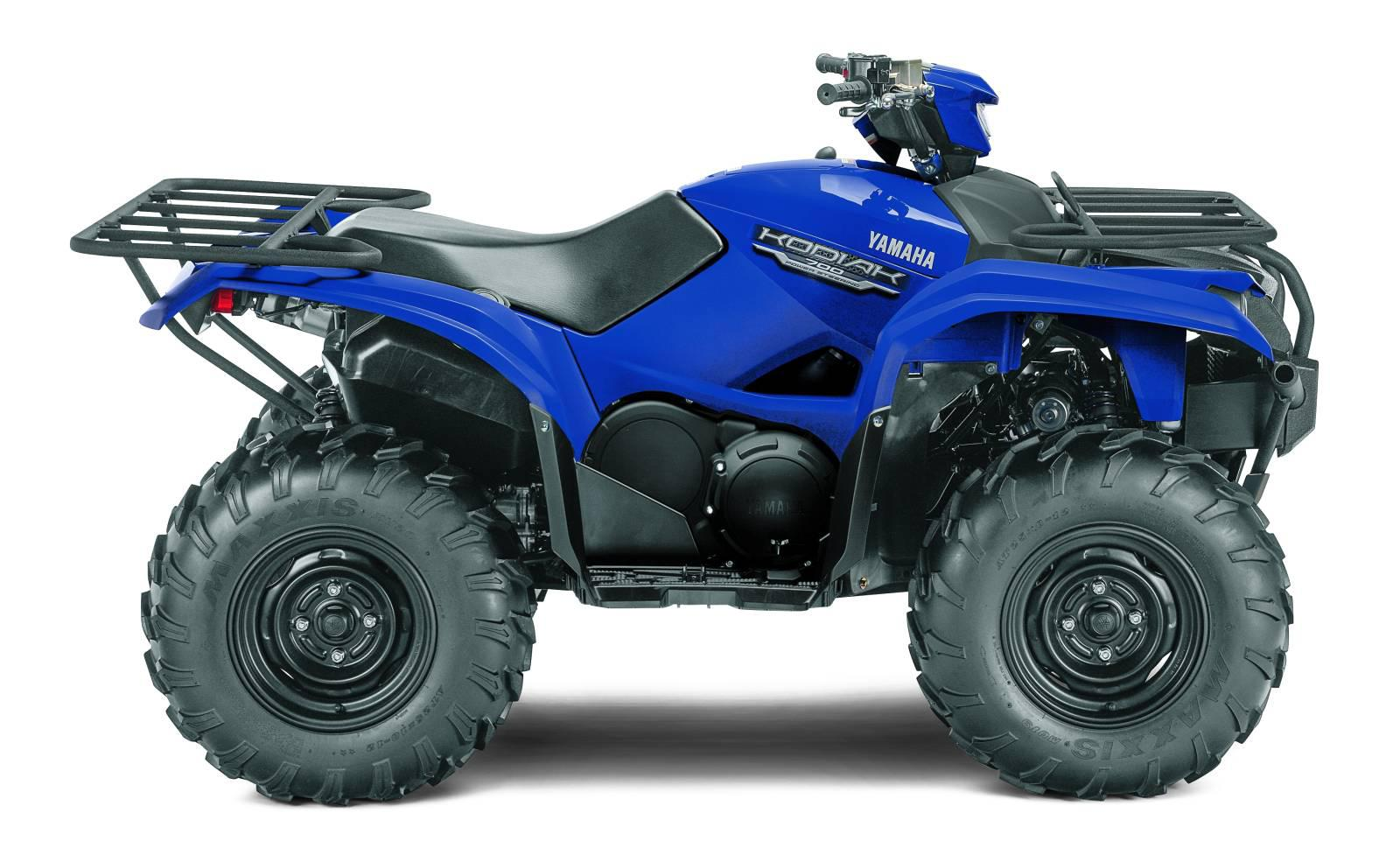 yamaha grizzly logo - photo #17