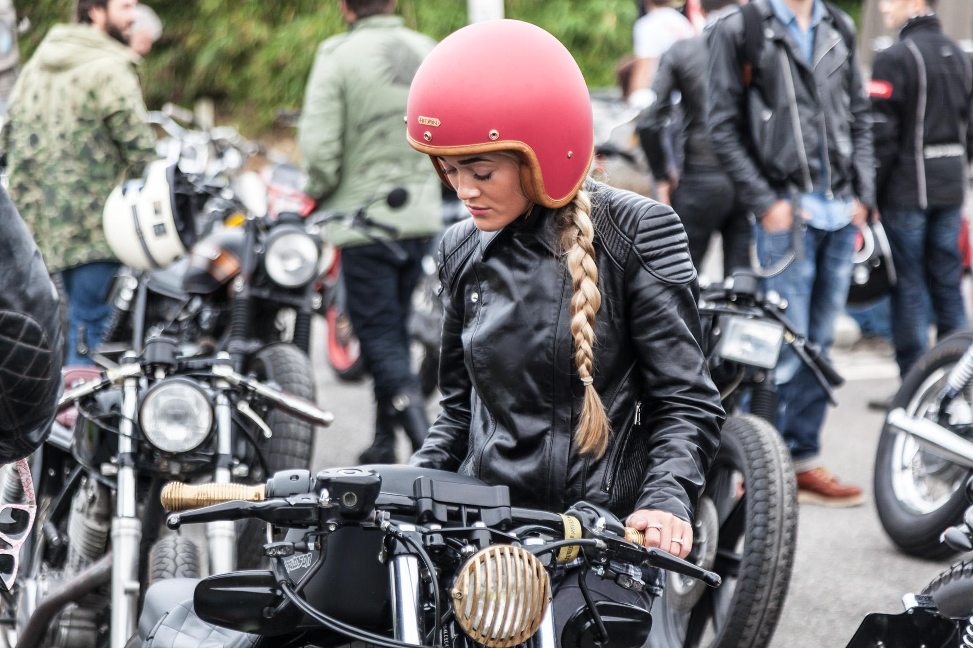 wheels and waves 2015 impressionen motorrad fotos motorrad bilder. Black Bedroom Furniture Sets. Home Design Ideas