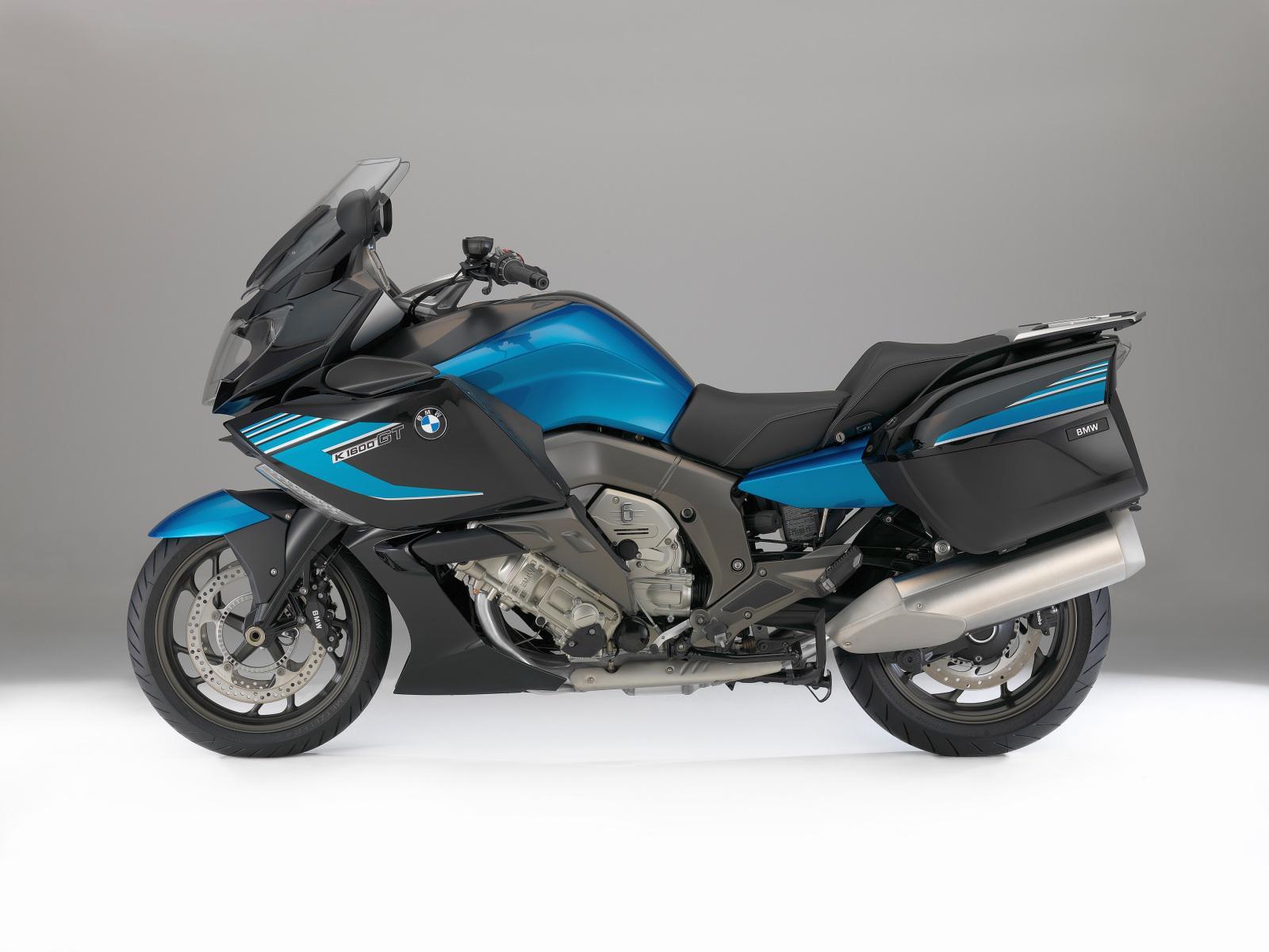 bmw motorr der technische daten aktuelle motorrad berichte bilder und videos. Black Bedroom Furniture Sets. Home Design Ideas