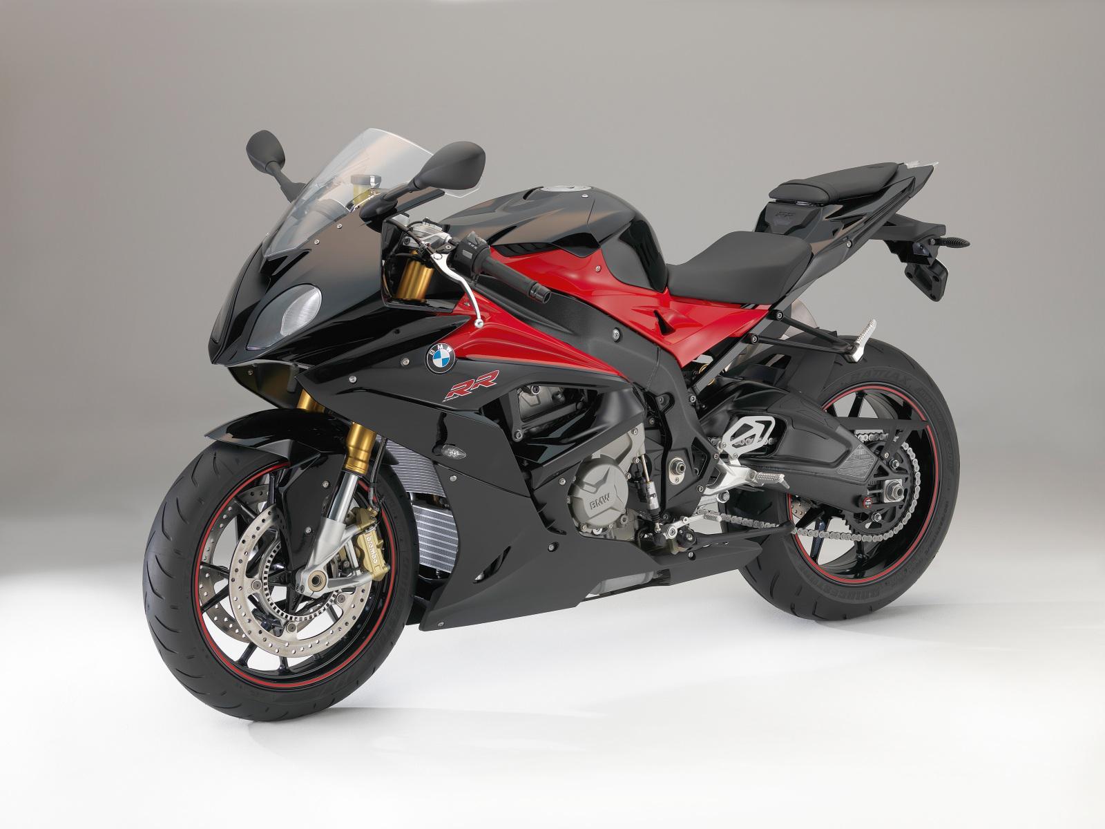 Suzuki Gs Top Speed