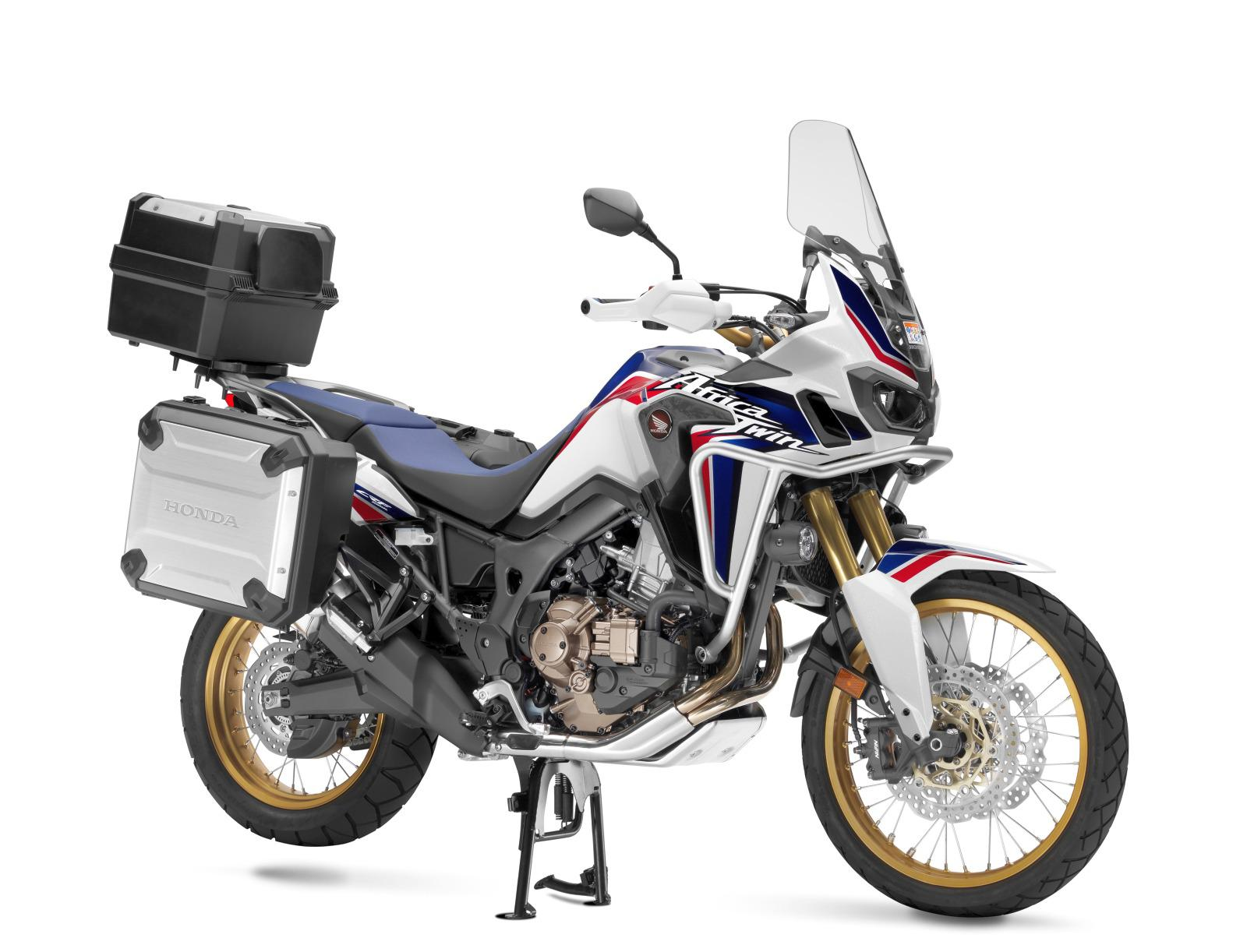place your pre orders honda crf1000l africa twin forum motorcycle news pinterest africa. Black Bedroom Furniture Sets. Home Design Ideas