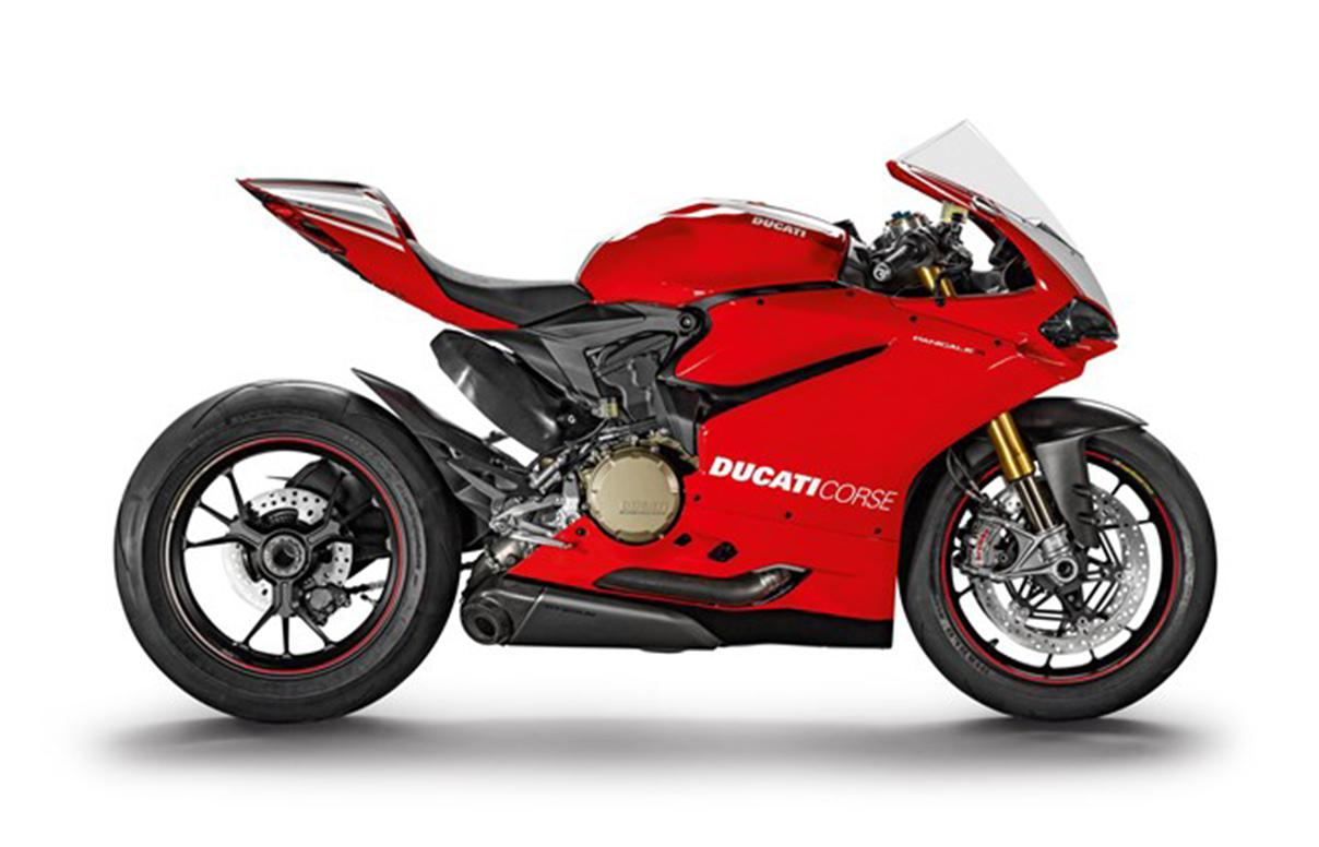 Supersportler Vergleich Clickduell Motorrad Fotos