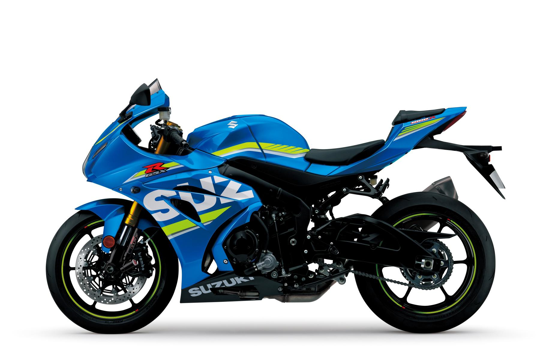 suzuki gsx r 1000 neu motorrad fotos motorrad bilder. Black Bedroom Furniture Sets. Home Design Ideas