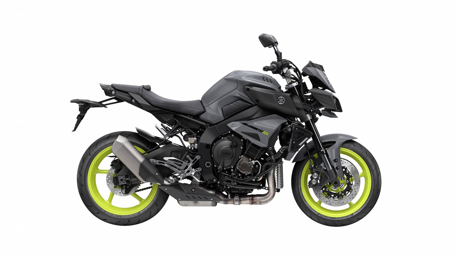 yamaha mt 10 motorrad fotos motorrad bilder. Black Bedroom Furniture Sets. Home Design Ideas