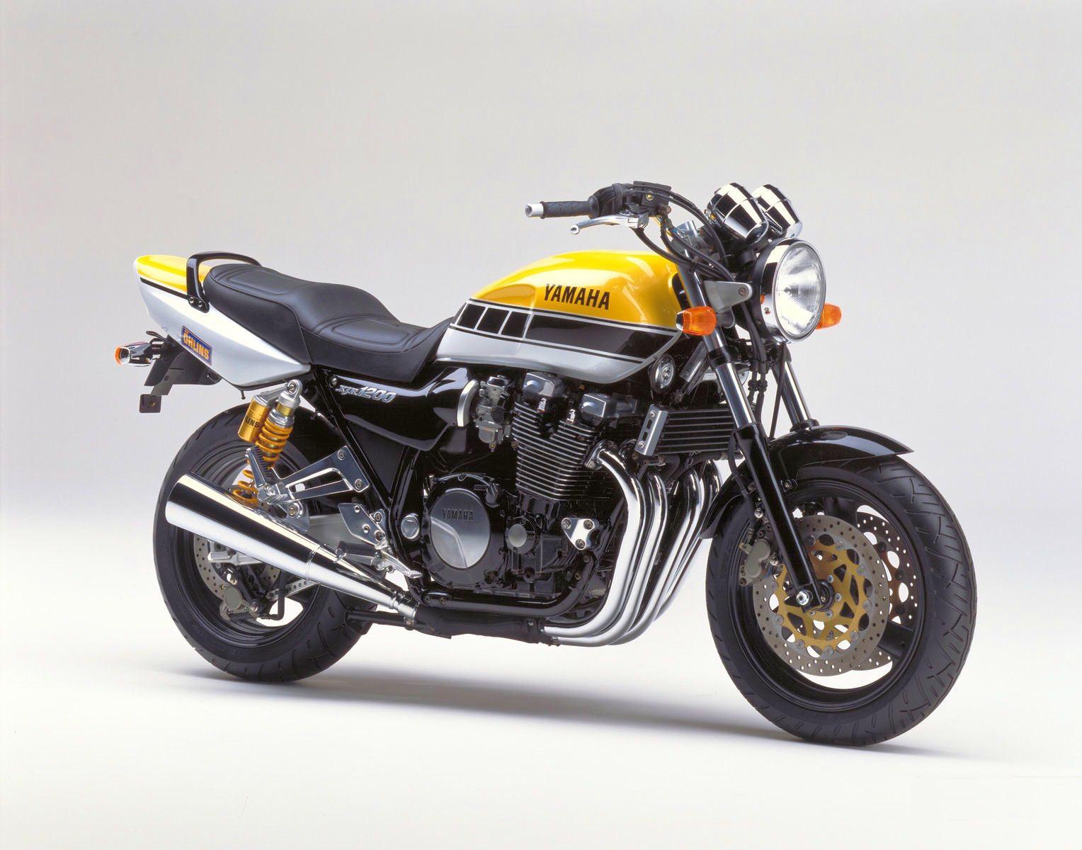 Suzuki Sp Top Speed