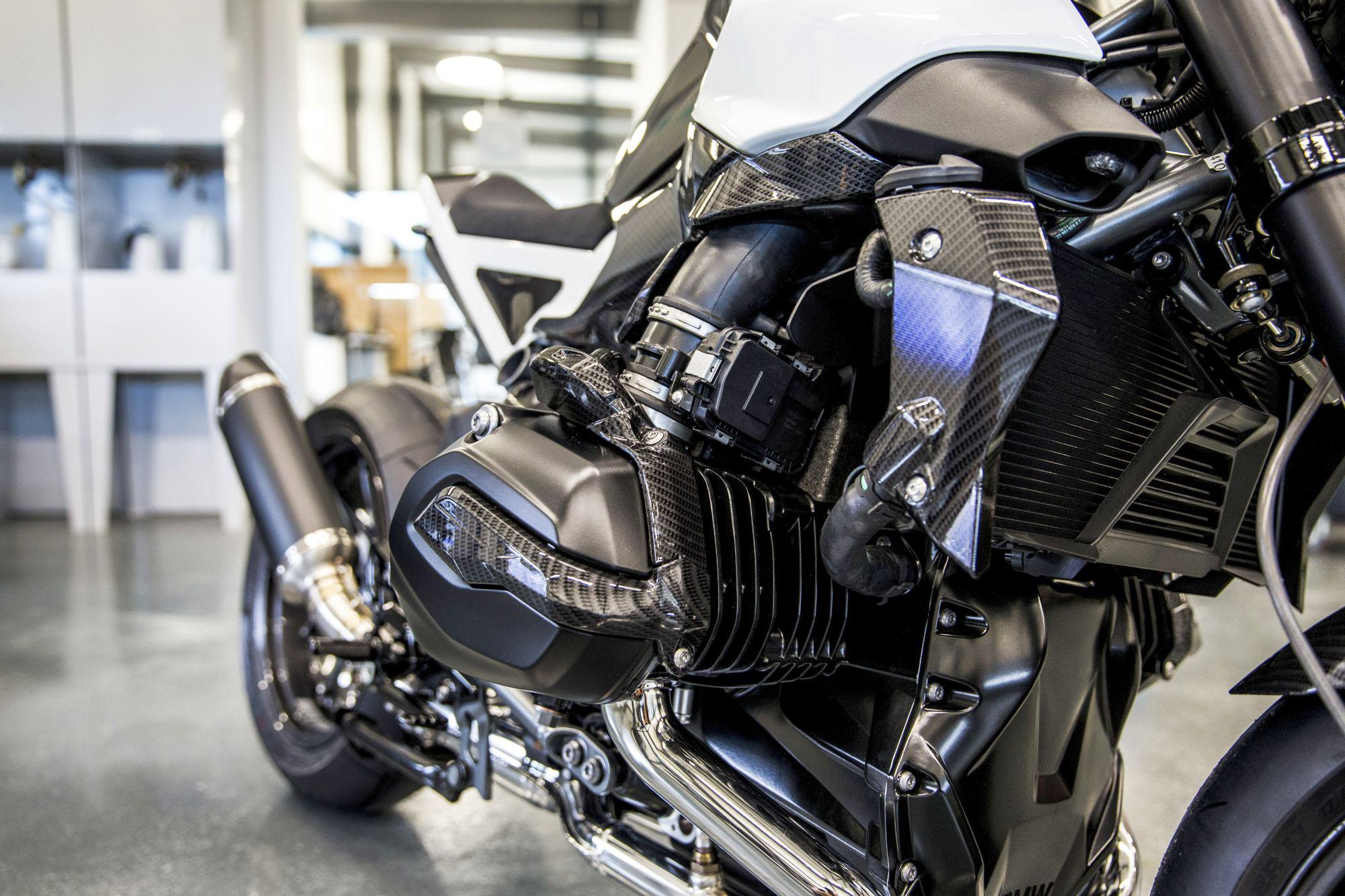 bmw-r1200r-streetfighter--16 Extraordinary Bmw R 1200 R Street Fighter Cars Trend