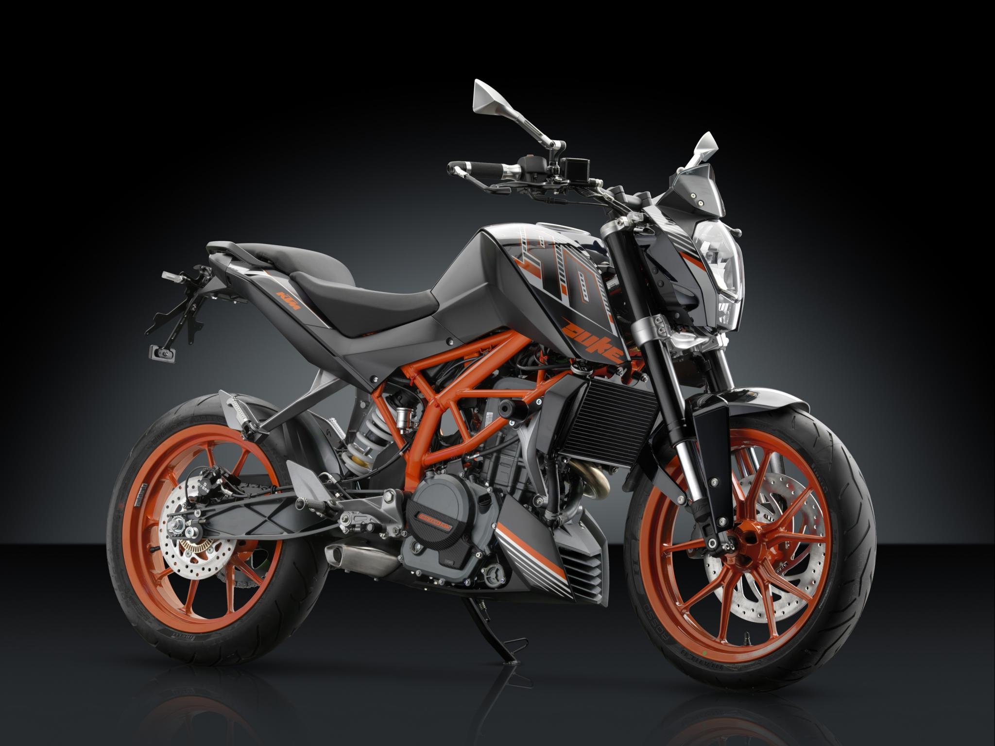 zubeh rlinie f r die ktm 390 duke 1290 super duke r 2016. Black Bedroom Furniture Sets. Home Design Ideas