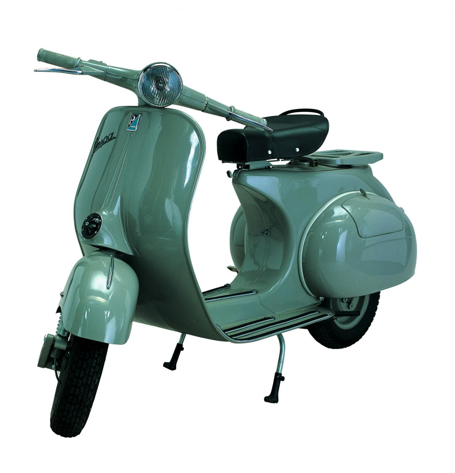 vespa 70 jahre geschichte motorrad fotos motorrad bilder. Black Bedroom Furniture Sets. Home Design Ideas