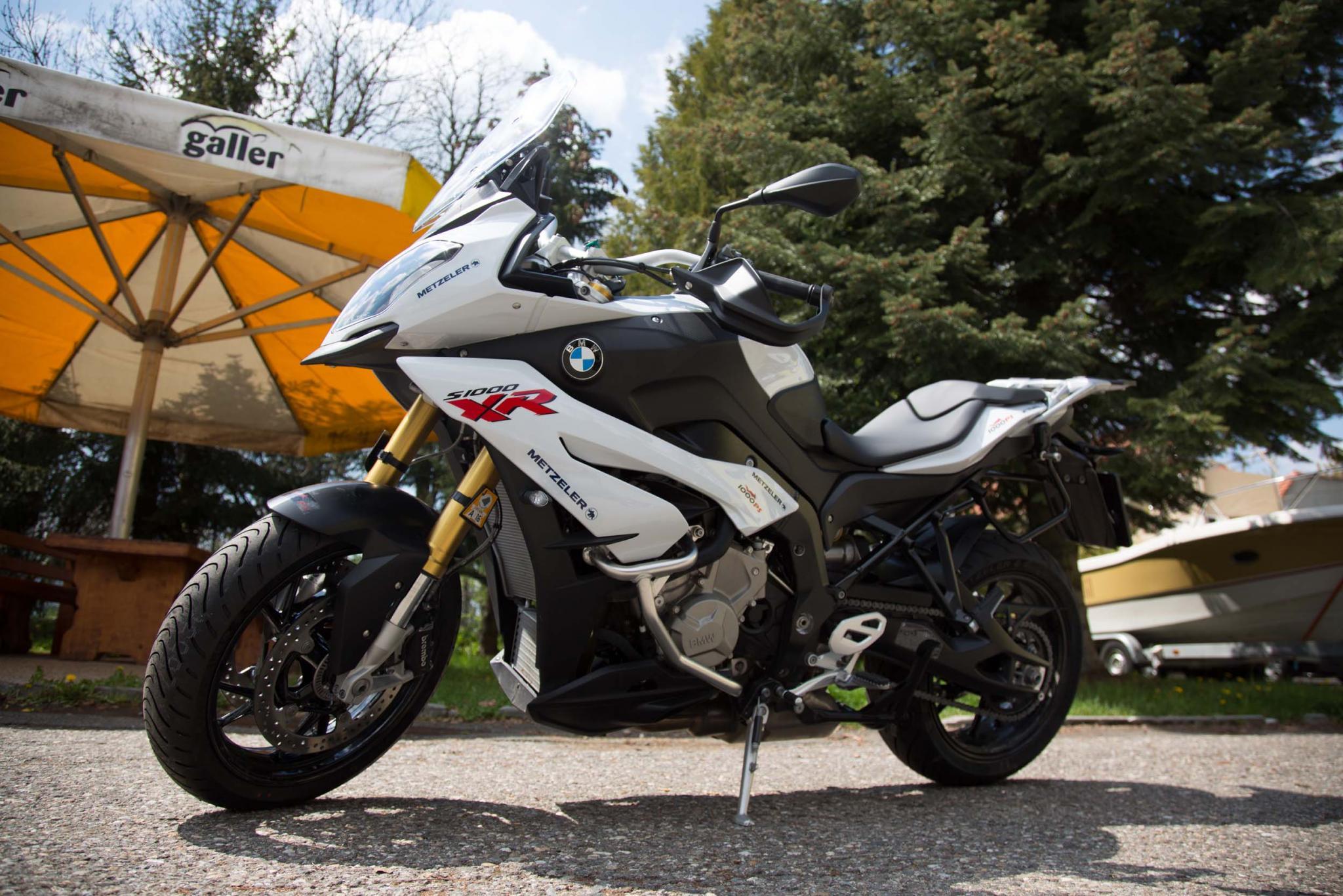 motorrad quartett bmw s1000 xr motorrad fotos motorrad. Black Bedroom Furniture Sets. Home Design Ideas