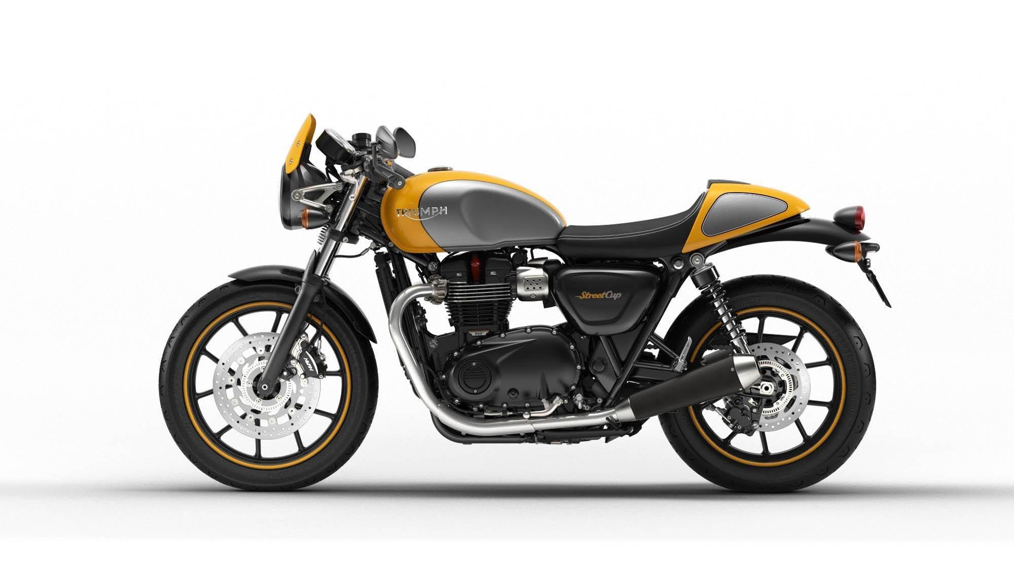 Honda Motocross Bikes Motorrad Neuheiten 201...