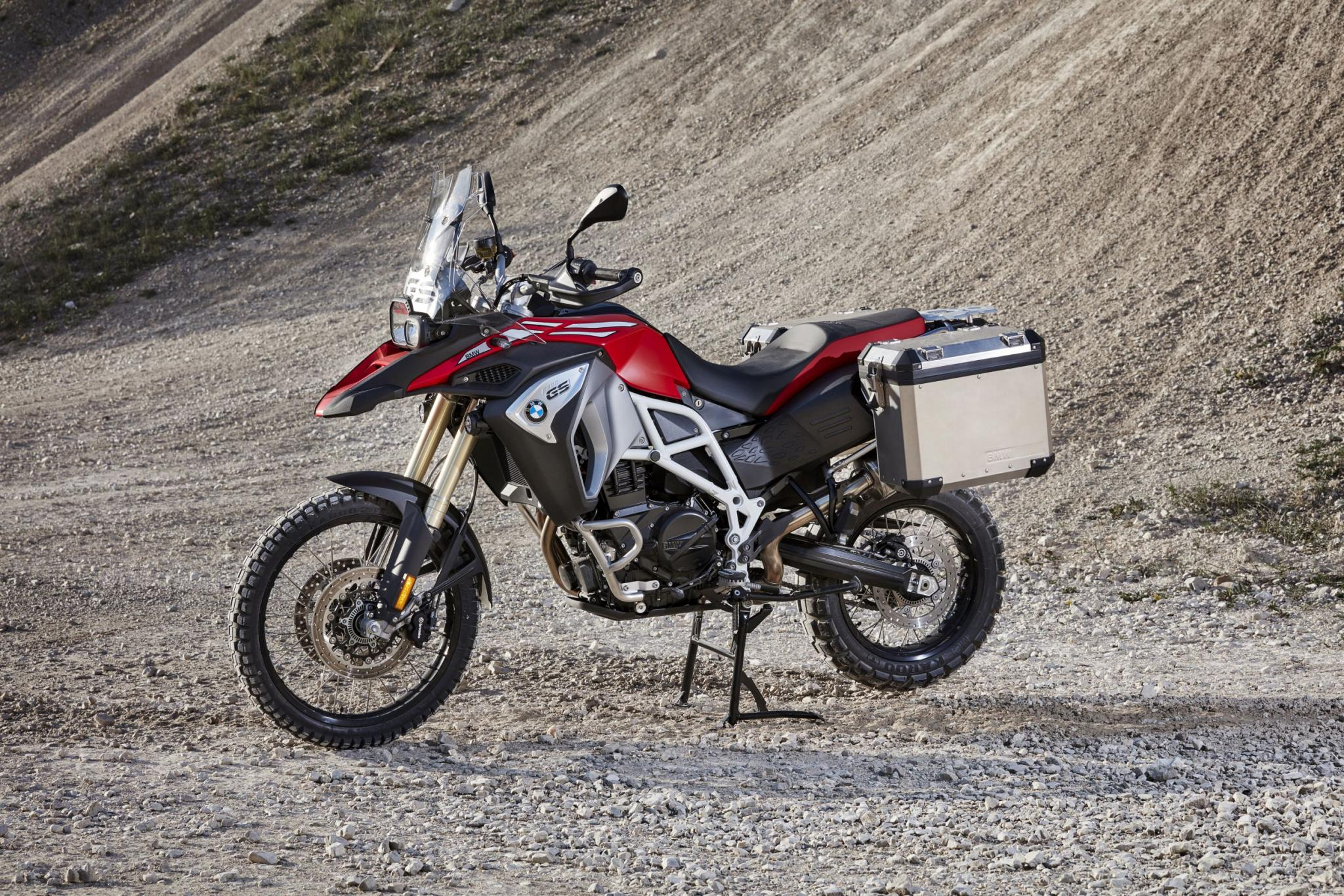 bmw f 800 gs adventure bilder und technische daten. Black Bedroom Furniture Sets. Home Design Ideas