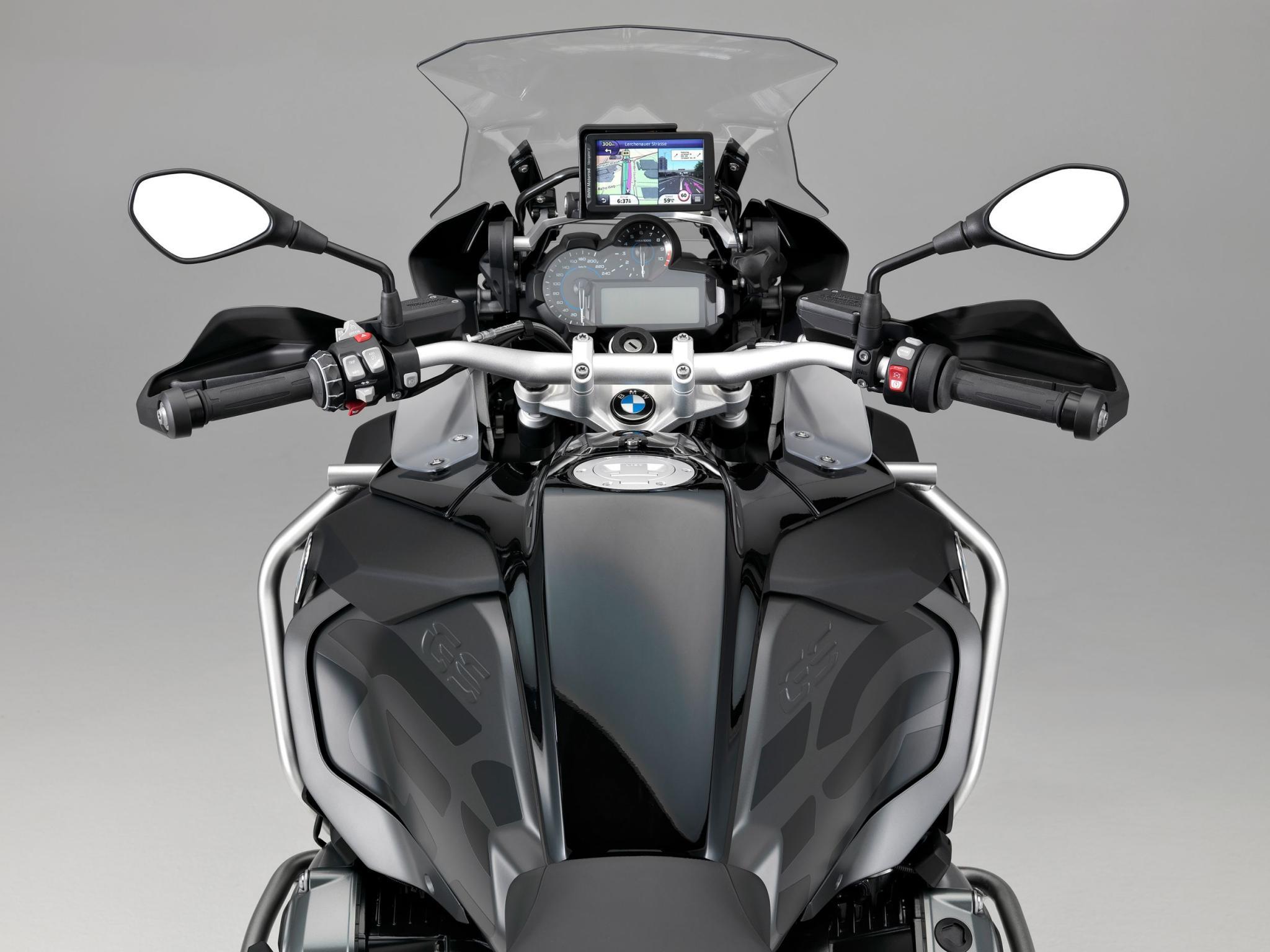neue bmw modelle f r 2017 motorrad fotos motorrad bilder. Black Bedroom Furniture Sets. Home Design Ideas