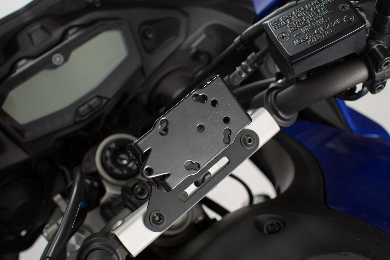 Kawasaki Z 1000 SX - bikerszene - Motorrad Online Portal