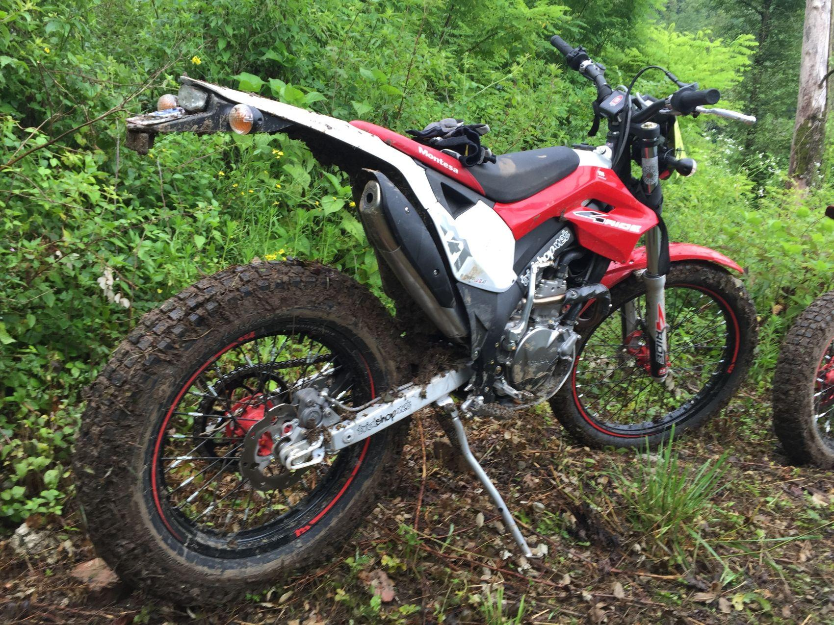 Ktm  For Sale Uk