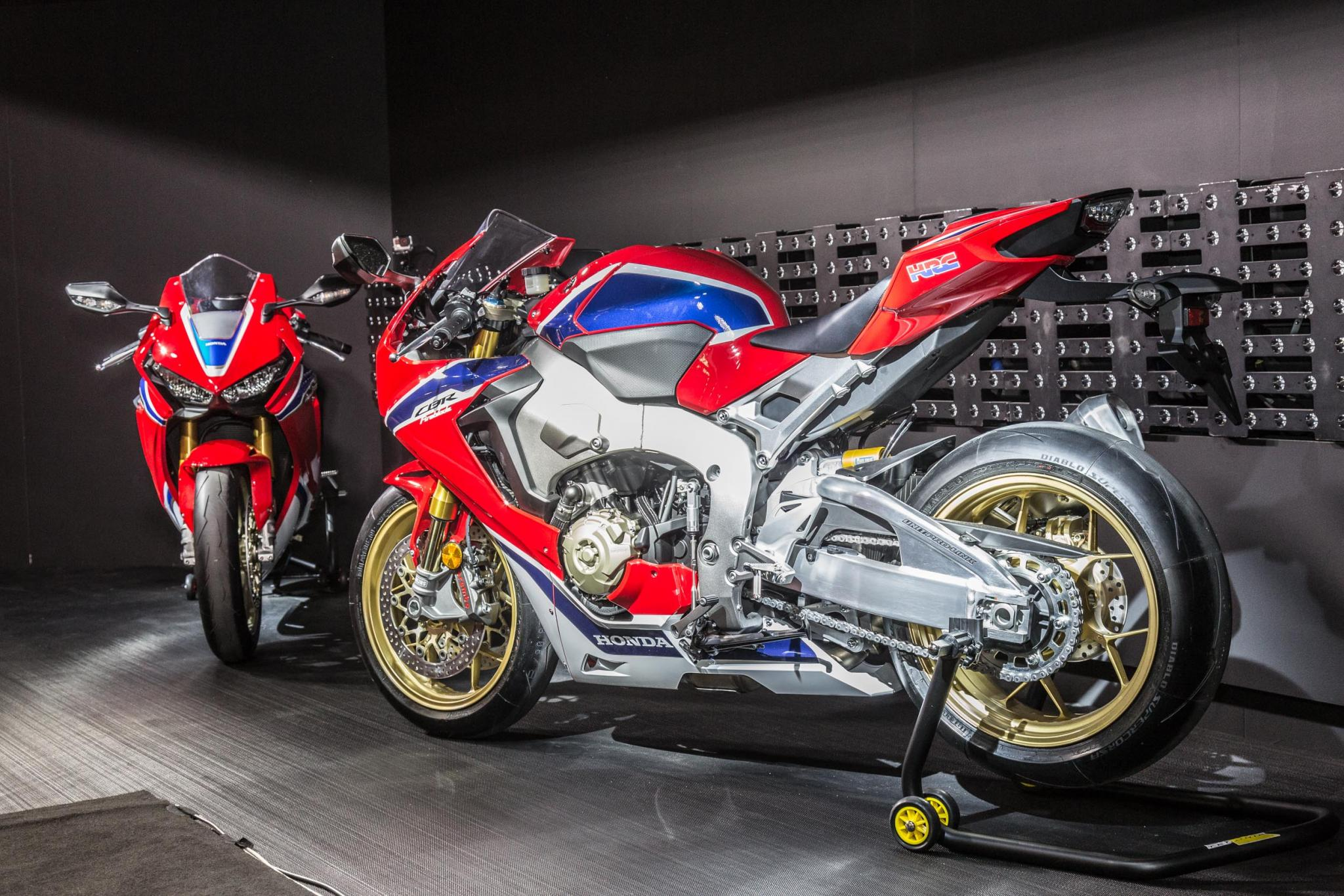 Ducati  For Sale South Africa