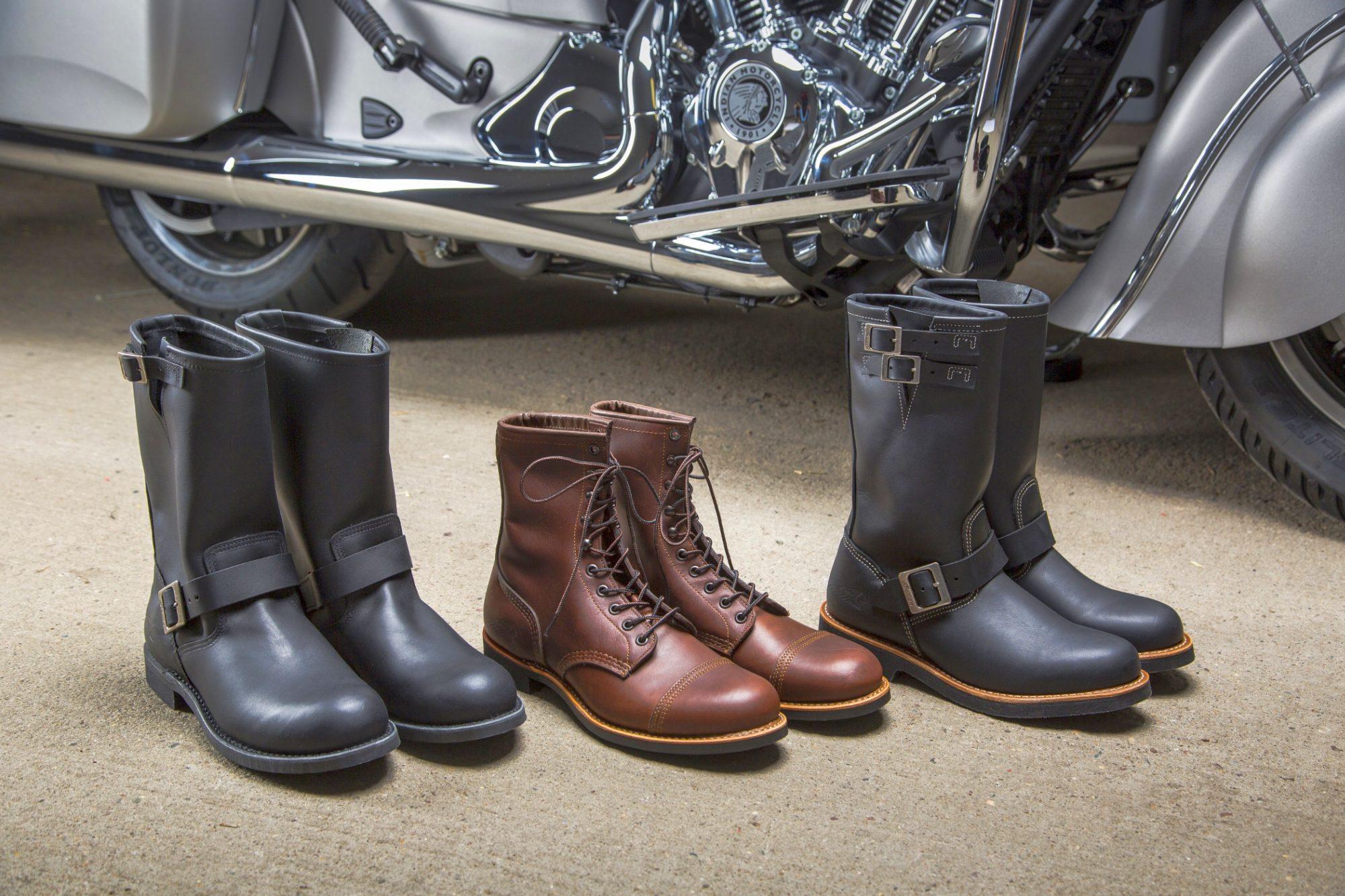 indian motorradstiefel boots 2017. Black Bedroom Furniture Sets. Home Design Ideas