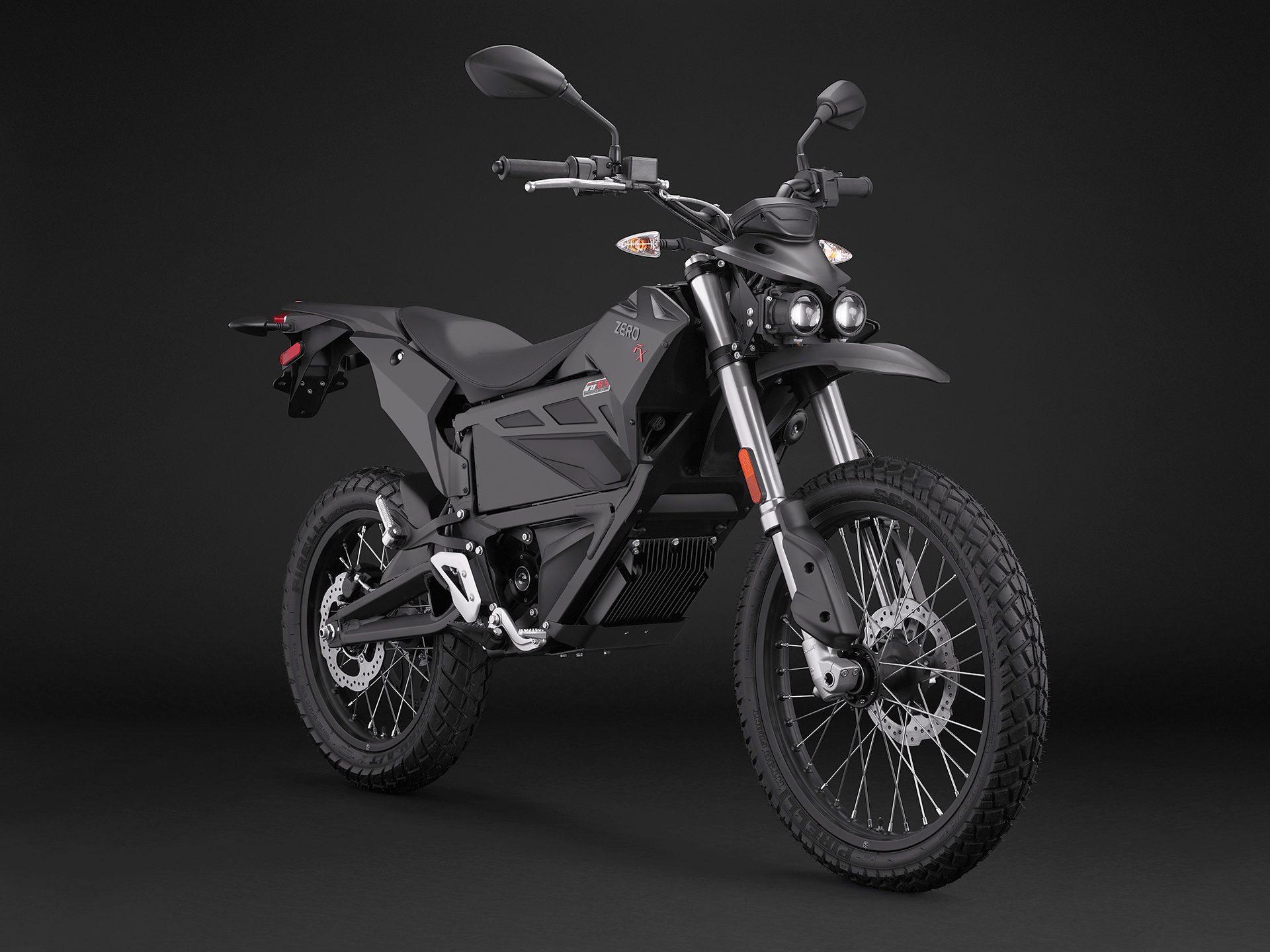 zero motorcycles modelle 2017 motorrad fotos motorrad bilder. Black Bedroom Furniture Sets. Home Design Ideas