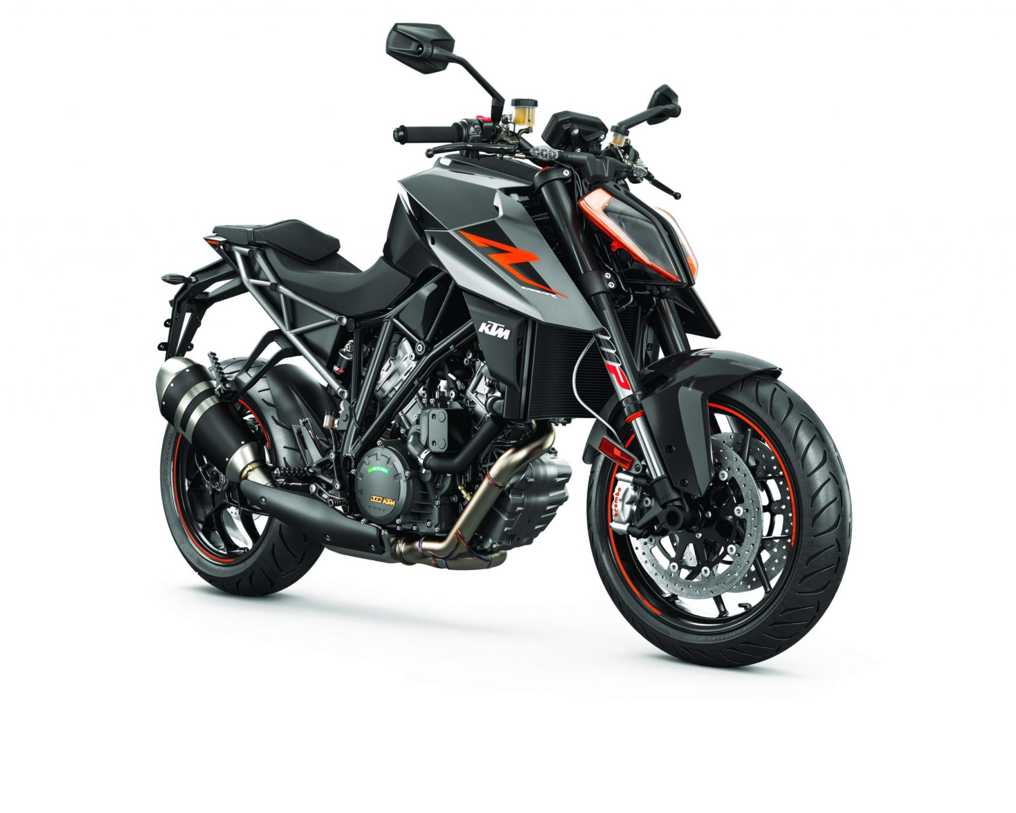 ktm 1290 super duke r 2017 motorrad fotos motorrad bilder. Black Bedroom Furniture Sets. Home Design Ideas