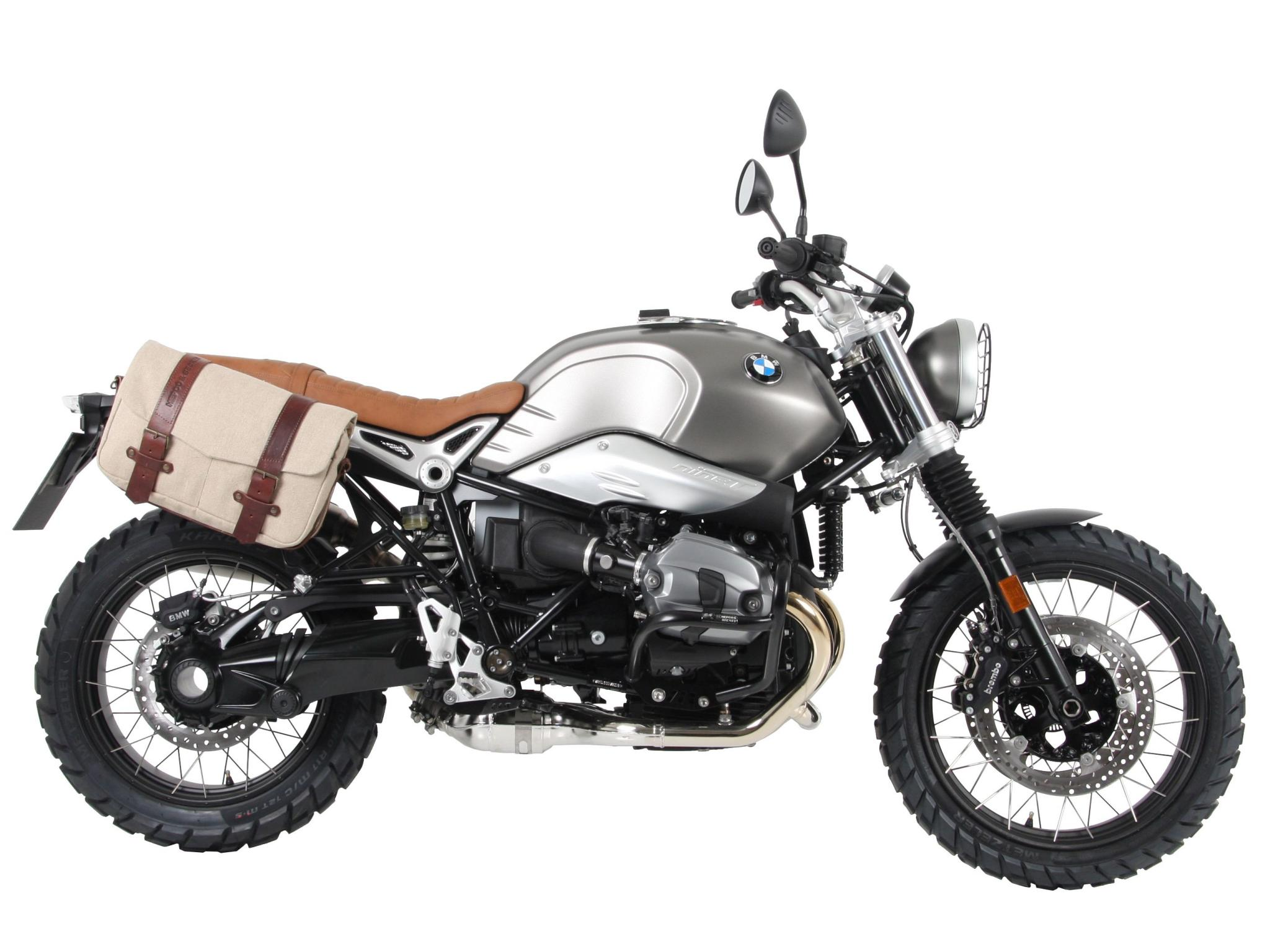 bmw r ninet scrambler zubeh r motorrad fotos motorrad bilder. Black Bedroom Furniture Sets. Home Design Ideas