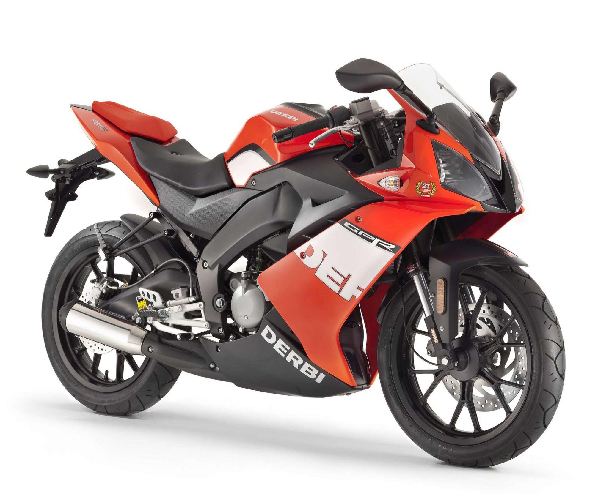 a1 motorr der welches 125er bike passt zu mir motorrad. Black Bedroom Furniture Sets. Home Design Ideas