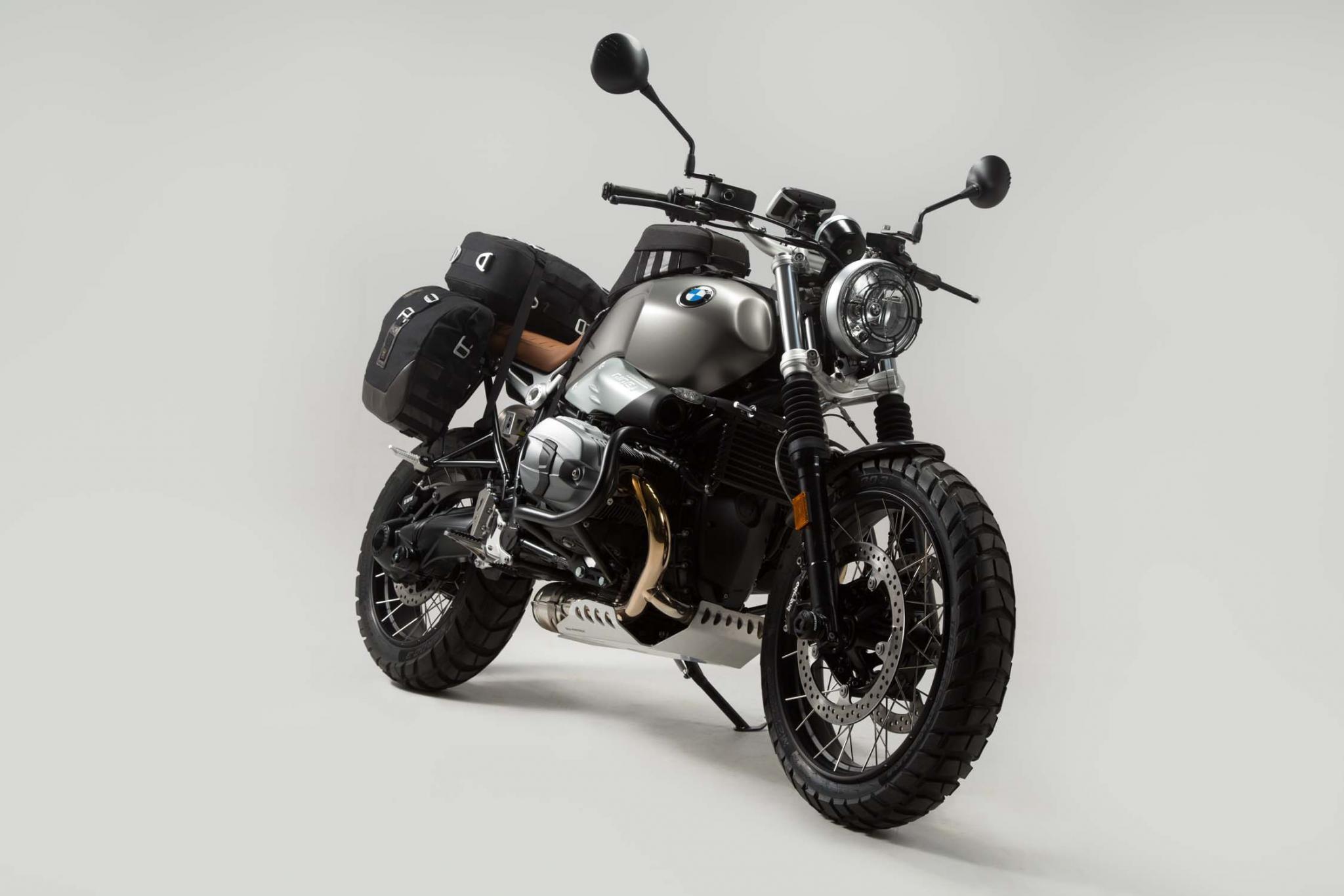 Ducati Bags Online