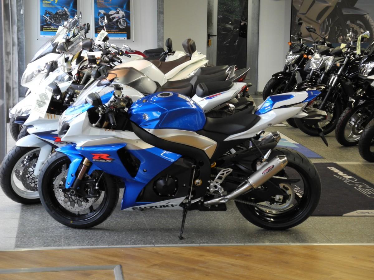 Unternehmensbilder Motorrad Kröber 18