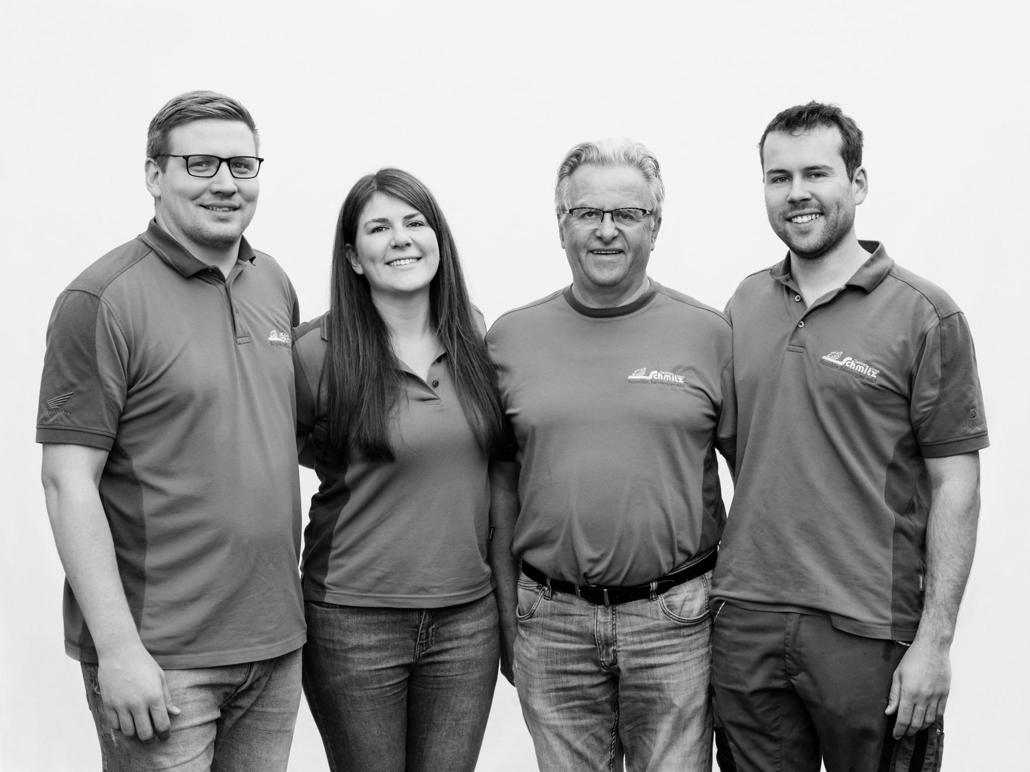 Unternehmensbilder Zweirad Schmitz GmbH 15