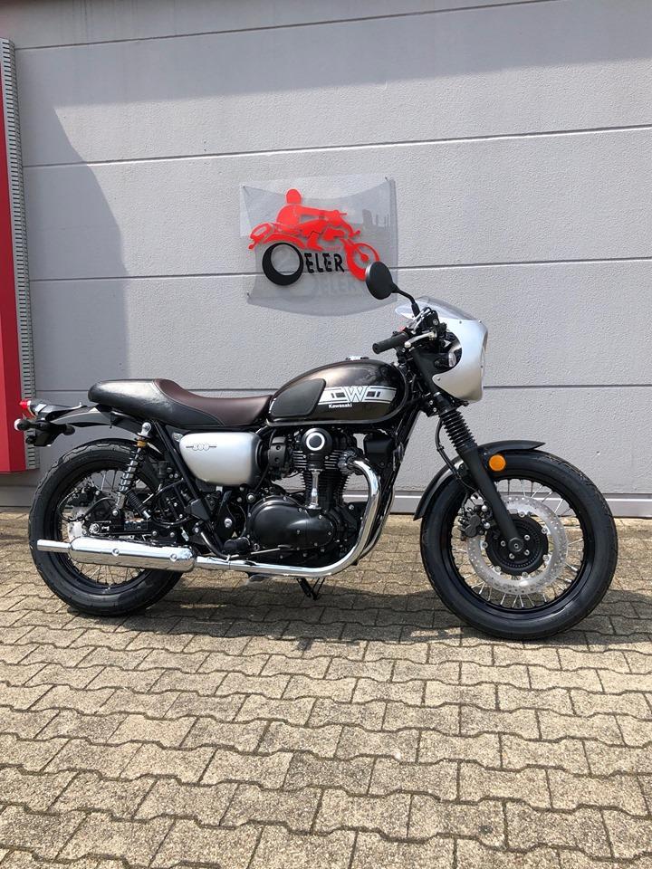 Unternehmensbilder Motorrad Oeler GmbH 12