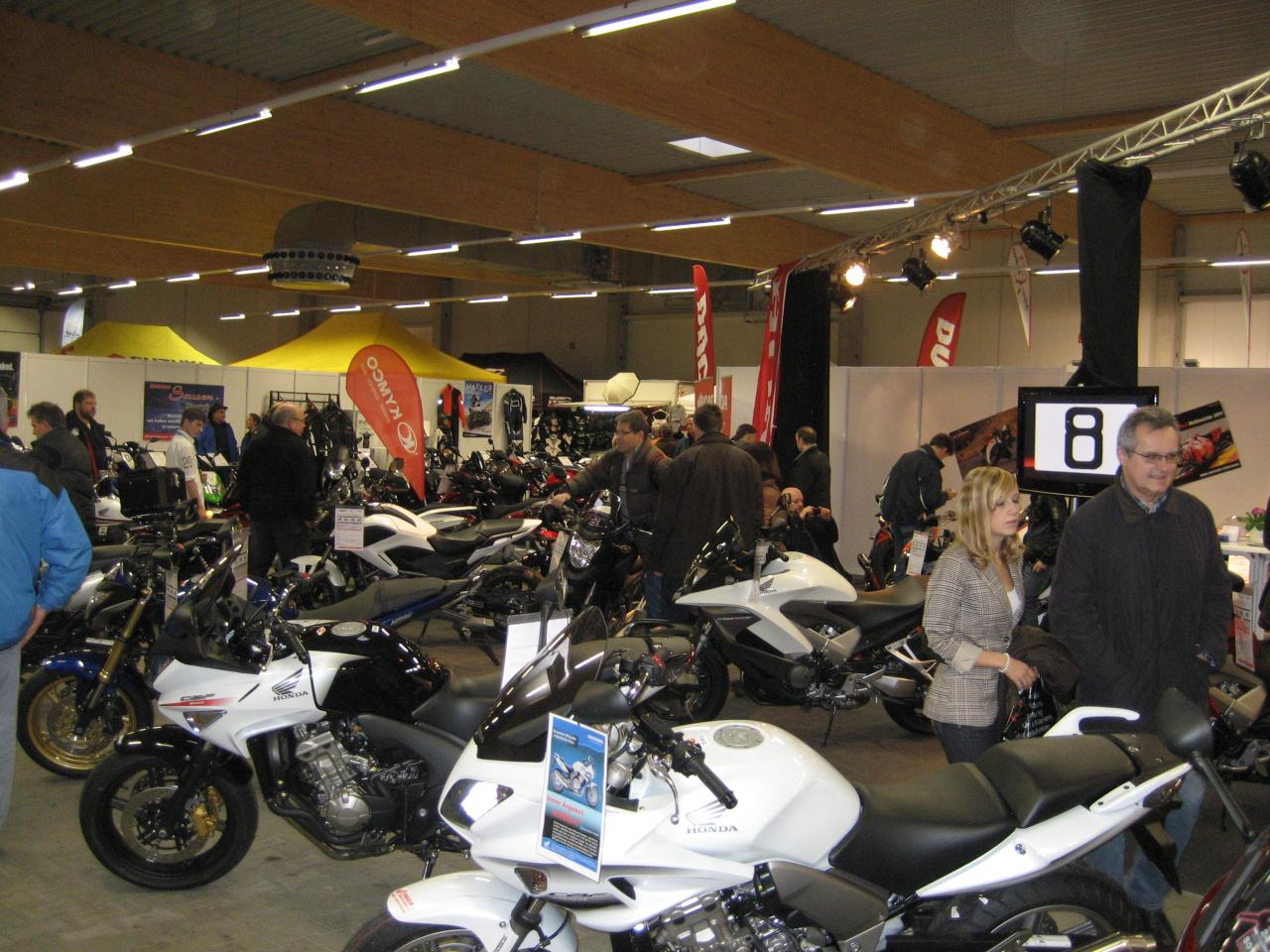 motorrad messe gie en 2012 motorrad fotos motorrad bilder. Black Bedroom Furniture Sets. Home Design Ideas