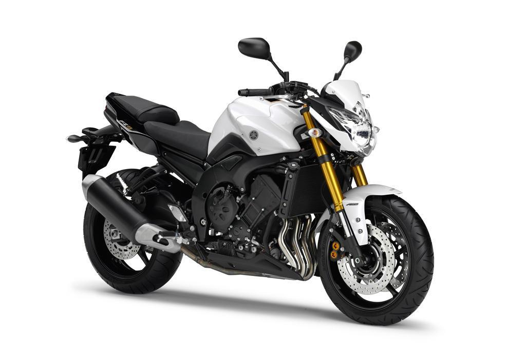 biker s day yamaha live neue modelle motorrad fotos. Black Bedroom Furniture Sets. Home Design Ideas