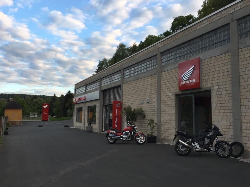 Unternehmensbilder Motorradsport Schmid 3
