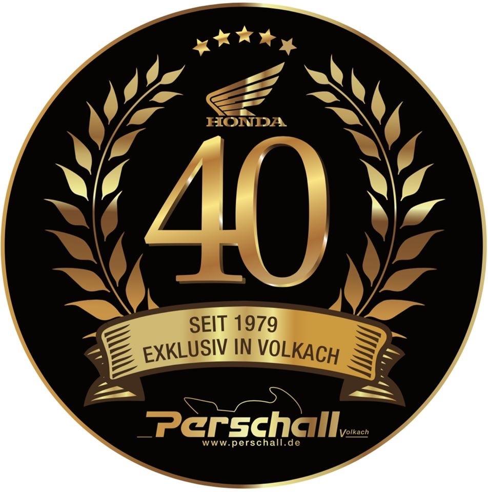 Unternehmensbilder M. Perschall GmbH 2