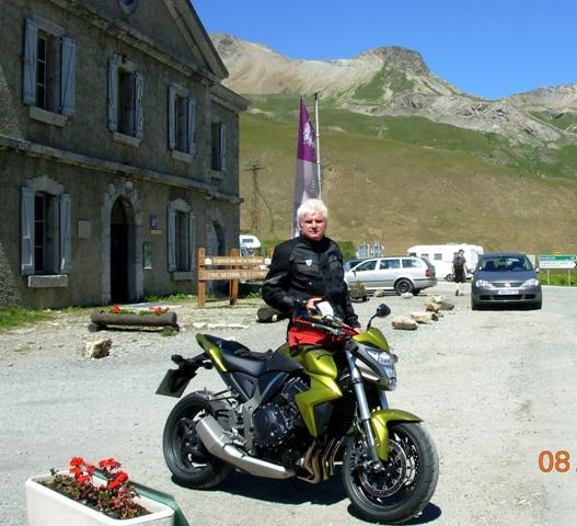 Unternehmensbilder Motorradhaus R. & V. Krapp OHG 17