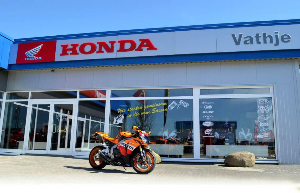 Unternehmensbilder Motorrad Vathje 6