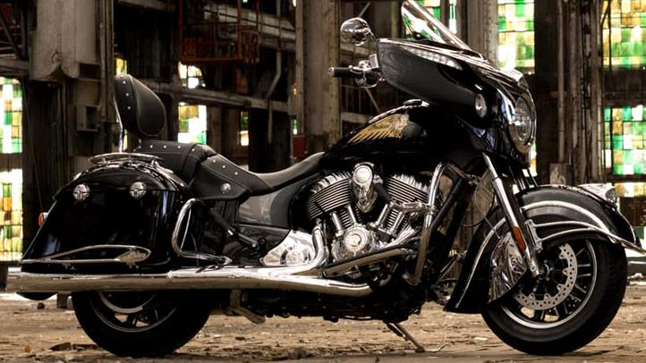 indian motorcycles motorrad fotos motorrad bilder. Black Bedroom Furniture Sets. Home Design Ideas