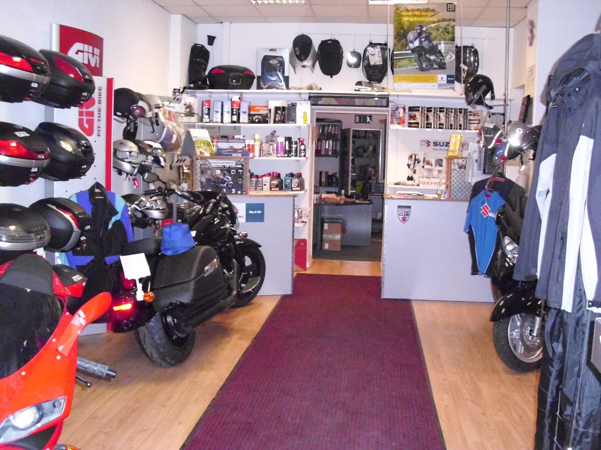 motorrad motorrad sch tze 13349 berlin barfusstr 8. Black Bedroom Furniture Sets. Home Design Ideas