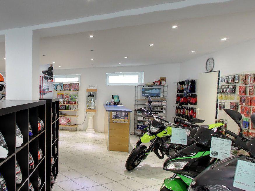 motorrad roller center durlach 76227 karlsruhe oberwaldstrasse 9 11. Black Bedroom Furniture Sets. Home Design Ideas