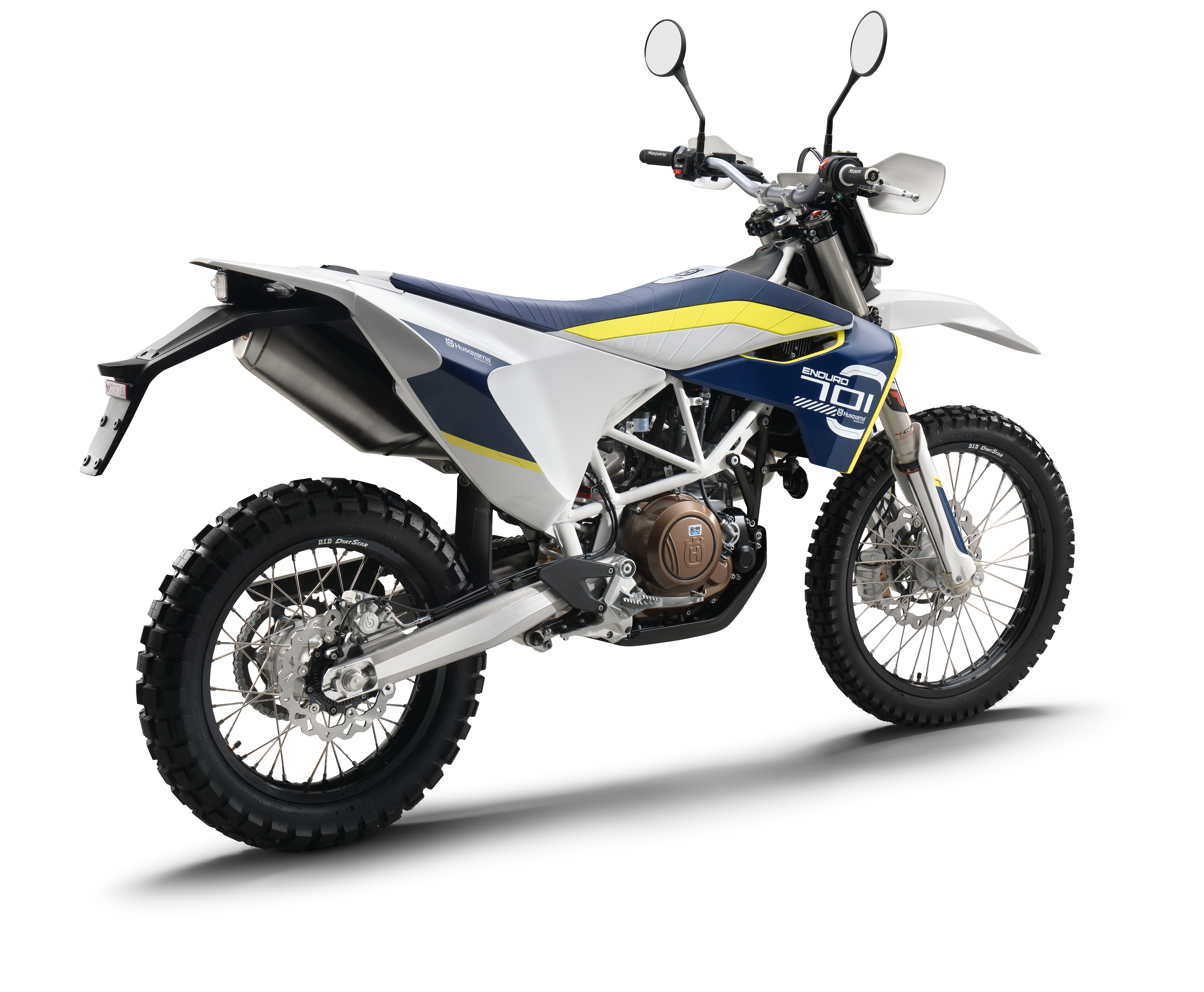 Used Ktm Enduro Motorcycles For Sale