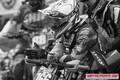 Motocross ÖM in Langenlois am 19.03.2017 Bild