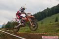 Motocross ÖM in Weyer am 21.05.2017 Bild