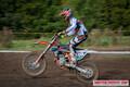 Motocross ÖM in Sittendorf am 03.09.2017 Bild