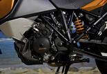 KTM Adventure 1190 - Details Bild 15